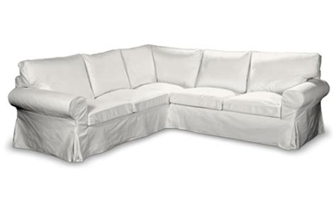 Ektorp Corner Sofa Cover by Cover For Ektorp Corner Bed Sofa
