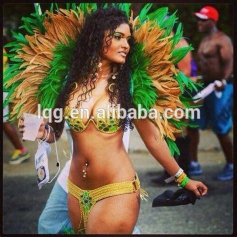 candid brasiliana gros femmes br 233 sil carnaval costume dame performances