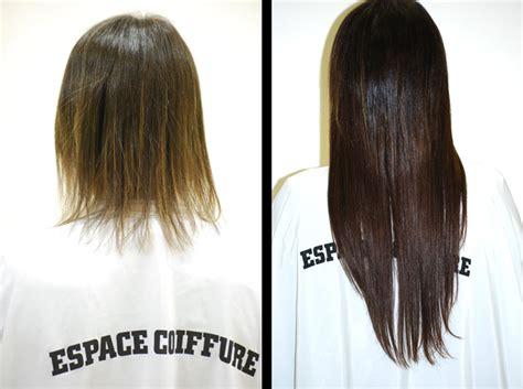 salon coiffure extension cheveux extension de cheveux naturels quikkies hairdreams salon de coiffure lausanne espace coiffure