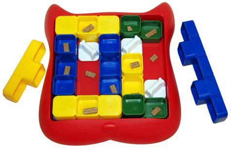 puzzle toys ottosson toys shop miracle puzzle level 2
