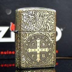 Zippo Constantine Armor armor zippo lighter celtic design zippo lighters lighter lights and zippo lighter