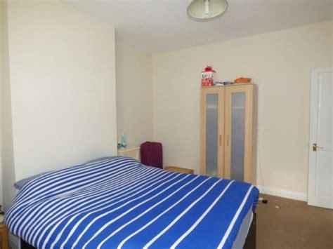 Bedroom Ls On Sale Recreation Leeds 2 Bedroom Terraced For Sale Ls11
