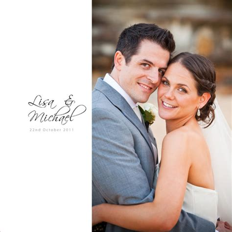 Wedding Albums Sydney by Wedding Albums By Mckay Wedding Photography Sydney Bowral