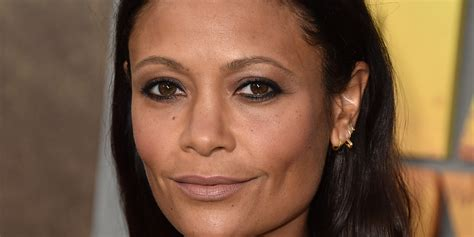 thandie newton s ted talk on embracing otherness is