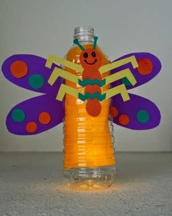 craft ideas for using recycled materials craft ideas for with recycled materials site about