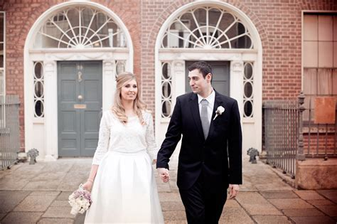 Dublin Registry Office Wedding   DeirdreB Wedding Photography