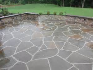 landscaping services bucks montgomery county elaoutdoorliving com pa and central northern nj