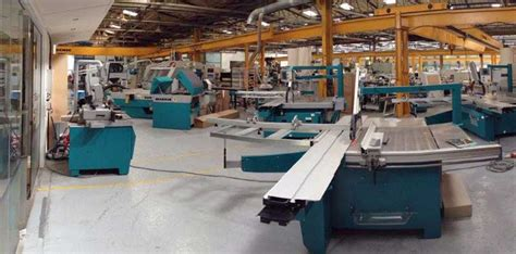 martin woodworking machinery sargeant woodworking machinery uk sargeant uk