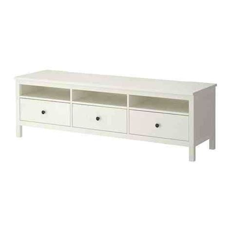 entryway benches ikea ikea hemnes as entryway bench entryway ideas pinterest