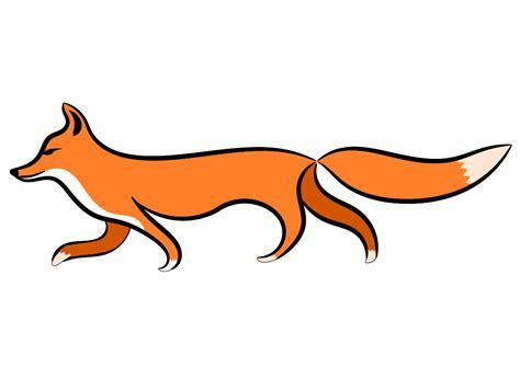 fox clipart fox clipart clipart panda free clipart images