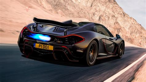 top speed of mclaren p1 2014 mclaren p1 handling top speed 380km h gta5 mods
