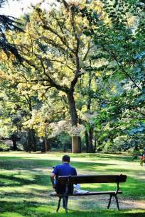 jardin el capricho horarios visita jard 237 n el capricho viajar a madrid