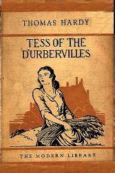 libro tess of the durbervilles top 100 novels 60 tess of the d urbervilles news from the boston becks