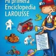 mi atlas larousse mi atlas larousse del cuerpo humano libro de texto pdf gratis descargar lecturas infantiles consejos de lectura es hellokids com