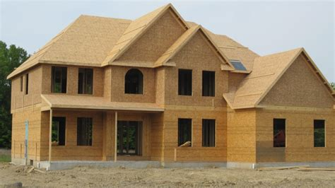 steps to building a house ideas maxwells tacoma
