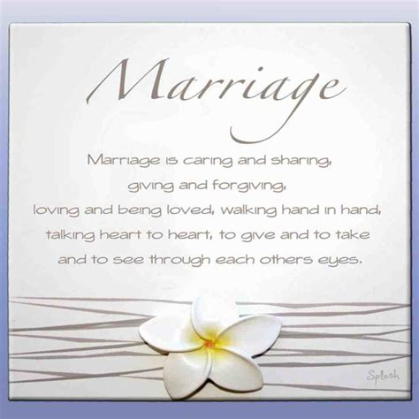 free wedding day verses for cards 91 congratulations wedding card messages card invitation sles wedding congratulations