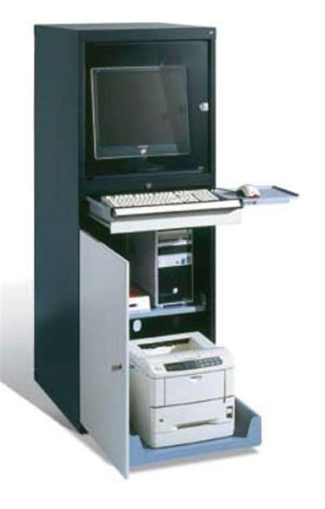 Armoire Informatique Industrielle code fiche produit 2331399
