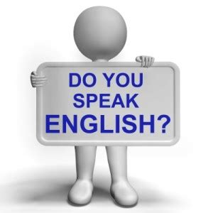 You To Do What Barriers Language Barrier For Freelancers