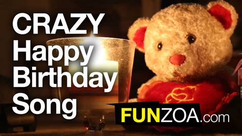 download birthday song mp3 happy birthday download happy birthday song songs pk movie video