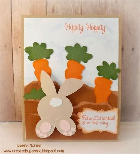 easter cards to make ideas mct inspiration wednesday easter