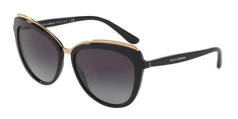 dolce gabbana dg4304 sunglasses free shipping