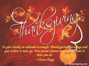 thanksgiving quotes and sayings wallpapers free thanksgiving 2015