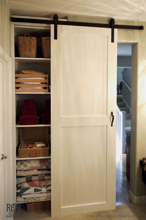 White Sliding Barn Door Sliding Barn Doors Sliding Barn Doors White