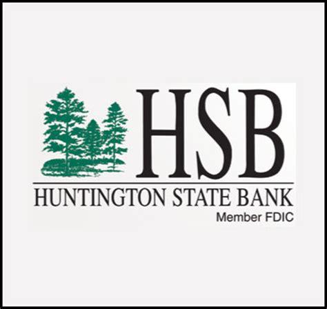 huntington huntington bank member directory shop huntington