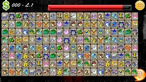 onet connect game  apk android apps