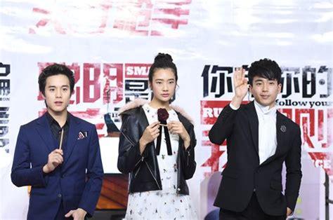 film thailand genius thailand movie bad genius wins big in china global times