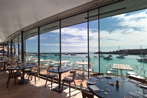 design museum london voucher rocksalt restaurant folkestone restaurant reviews