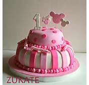 ZUKATE TORTAS INFANTILES