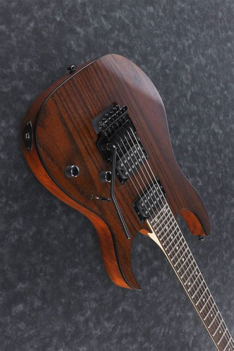 Ibanez Rg420rw Cnf ibanez ibanez electric guitar mcquade musical