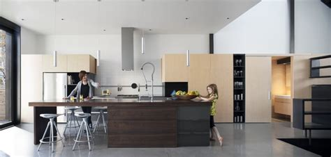 kitchen design montreal montreal modern house modern kitchen montreal by