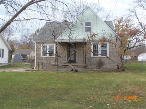 105 william st east peoria illinois 61611 foreclosed