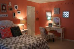 Lawson residence coral bedroom transitional bedroom birmingham