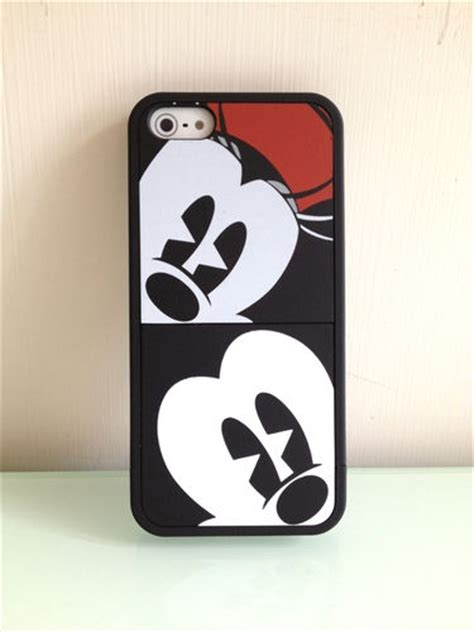 Mickey Mouse And Minnie Mouse In Iphone Semua Hp 17 best images about accesorios de celulares on iphone 6 cases samsung and iphone