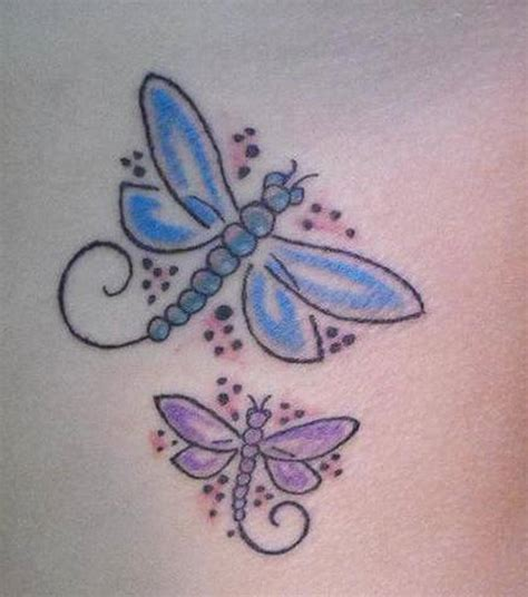 elegant dragonfly tattoos dragonfly designs tattoos book 65 000
