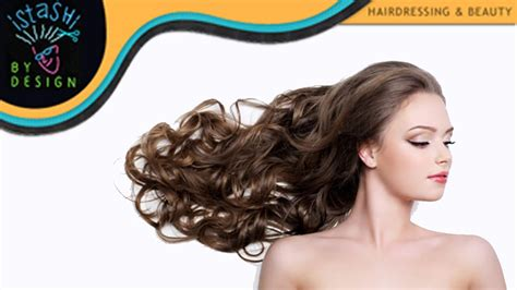 Hair Dressers In by Istashi Hair Salon Android Apps On Play
