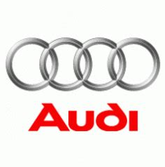 audi stockist aw engineering members of federation of engine remanufacturers