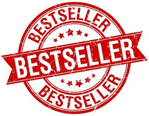 The Bestseller by Lucia St Clair Robson Historical Novelist