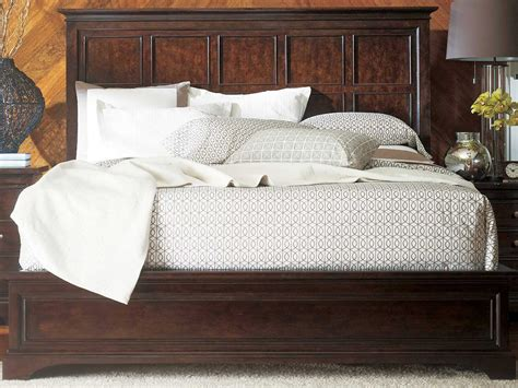 stanley furniture bedroom set stanley furniture transitional bedroom set sl0421340set2