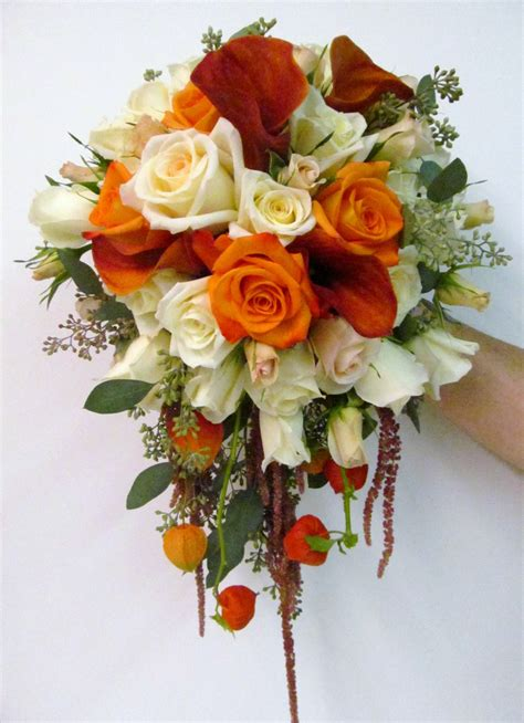 Fall Wedding Bouquets by Fall Wedding Flowers Buffalo Wedding Event Flowers By