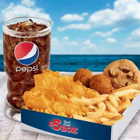 Hush Puppies Hp059 Black Silver Box Exclusive food restaurants coupons couponcabin