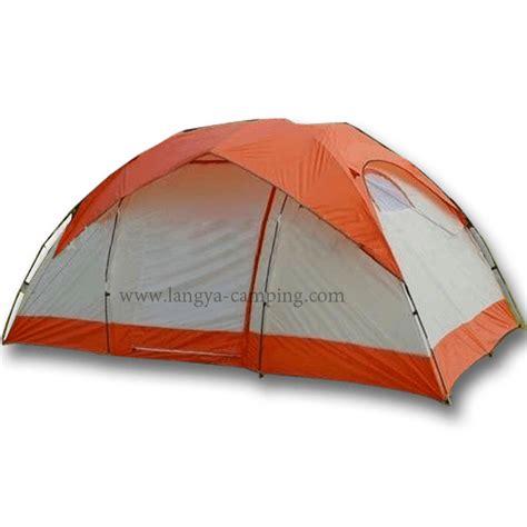2 bedroom tent the best 28 images of 2 bedroom tent 2 bedroom tent