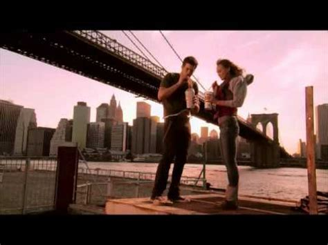step up 3 song luke and natalie kiss scenes step up 3d this girl