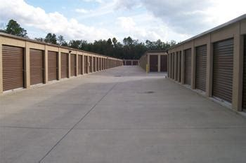 santa fe storage gainesville fl starke fl self storage santa fe self storage storage