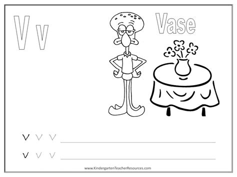 spongebob alphabet coloring pages spongebob alphabet worksheets uppercase and lowercase