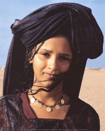 prescribe weavon for hot hairstyles in niger berber people live in northern african countries like algeria