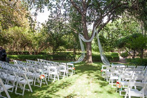 Orcutt Ranch Wedding: Robyn & Jonathan ? JL Photographers